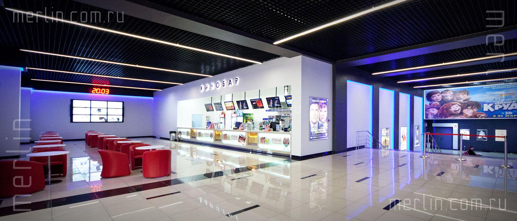 Дизайн зала в квартире - 150 фото вариантов интерьера зала Интерьер дизайн конференц залов